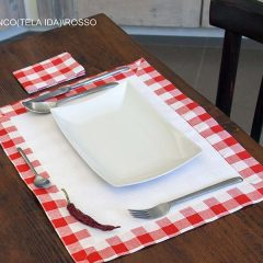 fabbrica-tessile-bossio-prodotti-cucina-tovagliati-03