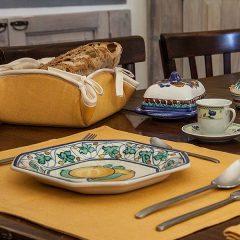 fabbrica-tessile-bossio-prodotti-cucina-tovagliati-05