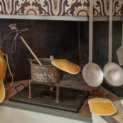 fabbrica-tessile-bossio-prodotti-cucina-tovagliati-07