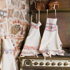fabbrica-tessile-bossio-prodotti-cucina-tovagliati-14