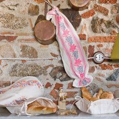 fabbrica-tessile-bossio-prodotti-cucina-tovagliati-15