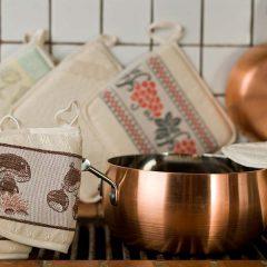 fabbrica-tessile-bossio-prodotti-cucina-tovagliati-16