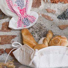 fabbrica-tessile-bossio-prodotti-cucina-tovagliati-21