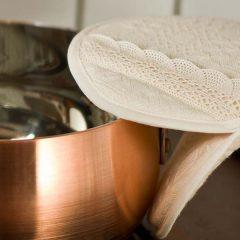 fabbrica-tessile-bossio-prodotti-cucina-tovagliati-22