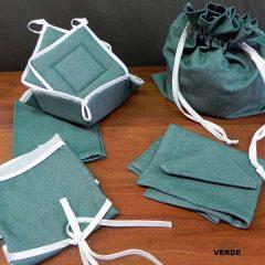fabbrica-tessile-bossio-prodotti-cucina-tovagliati-25