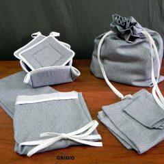 fabbrica-tessile-bossio-prodotti-cucina-tovagliati-27