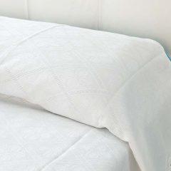 fabbrica-tessile-bossio-settore-letto-coperta-letto-2