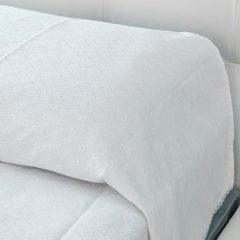 fabbrica-tessile-bossio-settore-letto-coperta-letto-3
