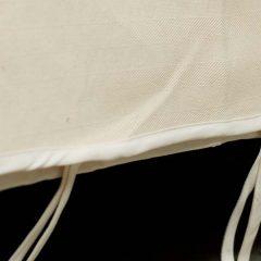 fabbrica-tessile-bossio-settore-letto-prodotti-letto-dettaglio-2