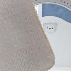 fabbrica-tessile-bossio-tessile-per-la-casa-prodotti-baby-01