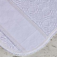 fabbrica-tessile-bossio-tessile-per-la-casa-prodotti-baby-03