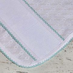 fabbrica-tessile-bossio-tessile-per-la-casa-prodotti-baby-04