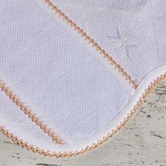 fabbrica-tessile-bossio-tessile-per-la-casa-prodotti-baby-05