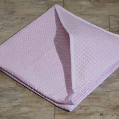 fabbrica-tessile-bossio-tessile-per-la-casa-prodotti-baby-06
