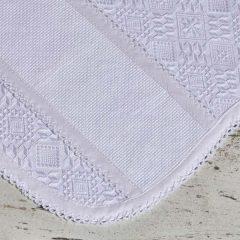 fabbrica-tessile-bossio-tessile-per-la-casa-prodotti-baby-07
