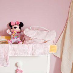 fabbrica-tessile-bossio-tessile-per-la-casa-prodotti-baby-08