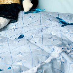 fabbrica-tessile-bossio-tessile-per-la-casa-prodotti-baby-10