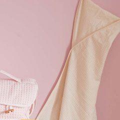 fabbrica-tessile-bossio-tessile-per-la-casa-prodotti-baby-11