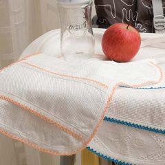 fabbrica-tessile-bossio-tessile-per-la-casa-prodotti-baby-12