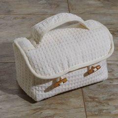 fabbrica-tessile-bossio-tessile-per-la-casa-prodotti-bagno-3