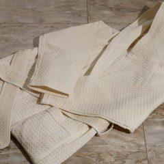 fabbrica-tessile-bossio-tessile-per-la-casa-prodotti-bagno-4