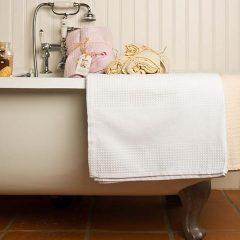 fabbrica-tessile-bossio-tessile-per-la-casa-prodotti-bagno-5
