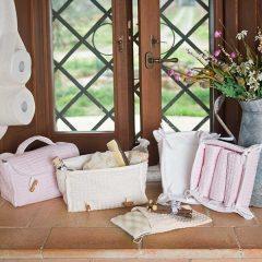fabbrica-tessile-bossio-tessile-per-la-casa-prodotti-bagno-6