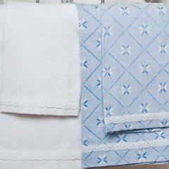 fabbrica-tessile-bossio-tessile-per-la-casa-prodotti-bagno-7
