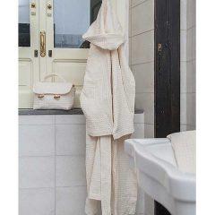 fabbrica-tessile-bossio-tessile-per-la-casa-prodotti-bagno-8