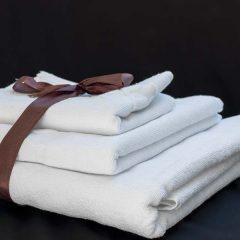 fabrica-tessile-bossio-prodotti-hotellerie-01