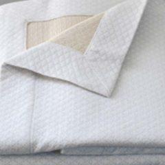 fabrica-tessile-bossio-prodotti-hotellerie-02