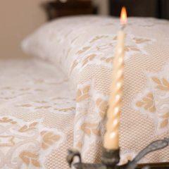 fabrica-tessile-bossio-prodotti-hotellerie-03