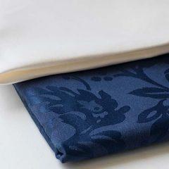 fabrica-tessile-bossio-prodotti-hotellerie-05