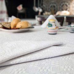 prodotti-biancheria-cucina-01