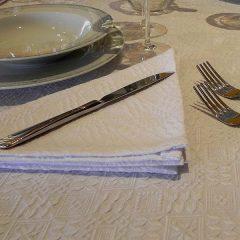 prodotti-biancheria-cucina-16