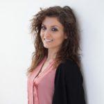 Fabbrica Tessile Bossio Veronica Beraldi